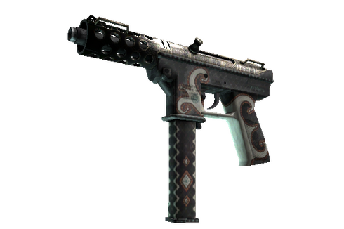 StatTrak™ Tec-9 | Jambiya (Minimal Wear) Prices