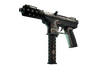 StatTrak™ Tec-9 | Jambiya (Field-Tested)