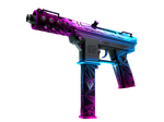 Tec-9 Опустошитель