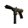 Tec-9 | Brother <br>(Field-Tested)