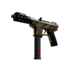 StatTrak™ Tec-9   Brother <br>(Factory New)