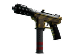 Tec-9 Brother