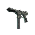 Tec-9 | Hades <br>(Battle-Scarred)