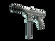Tec-9 Hades