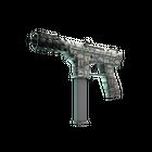 Tec-9 | Hades (Factory New)