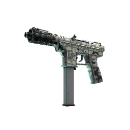 Tec-9 | Hades (Field-Tested)