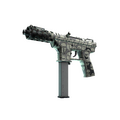 Tec-9 | Hades <br>(Field-Tested)