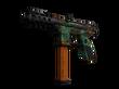 Tec-9 Toxic