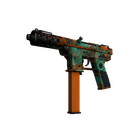 Tec-9 | Toxic (Field-Tested)