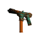 Tec-9 | Toxic (Factory New)