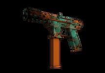 Tec-9 | Toxic