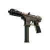 Tec-9 | Blast From the Past <br>(Field-Tested)