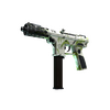 Tec-9 | Bamboo Forest <br>(Field-Tested)