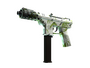 Tec-9 | Bamboo Forest