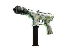 Skin Tec-9 | Bamboo Forest