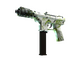 Tec-9   Bamboo Forest (Factory New)