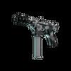 Tec-9 | Urban DDPAT (Minimal Wear)