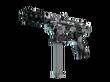 Tec-9 Urban DDPAT