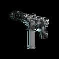 Tec-9 | Urban DDPAT (Field-Tested)