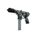 Tec-9 | Urban DDPAT <br>(Factory New)