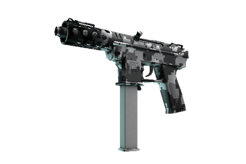 Tec-9 | Urban DDPAT (Minimal Wear) Prices