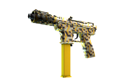 Tec-9 | Terrace (Factory New) Prices