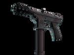 Tec-9 Мел «Феникса»