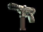 Tec-9 VariCamo