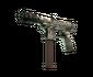 Tec-9 | VariCamo (Factory New)