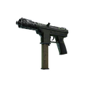 Tec-9 | Groundwater <br>(Battle-Scarred)