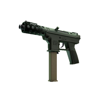 Tec-9 | Groundwater (Factory New)