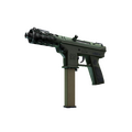Tec-9 | Groundwater <br>(Well-Worn)