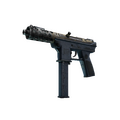 Tec-9 | Tornado <br>(Battle-Scarred)