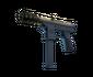 Tec-9 | Tornado (Factory New)