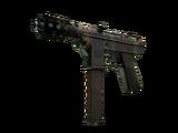 Tec-9   Army Mesh (Factory New)