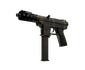 Tec-9 | Army Mesh (Factory New)