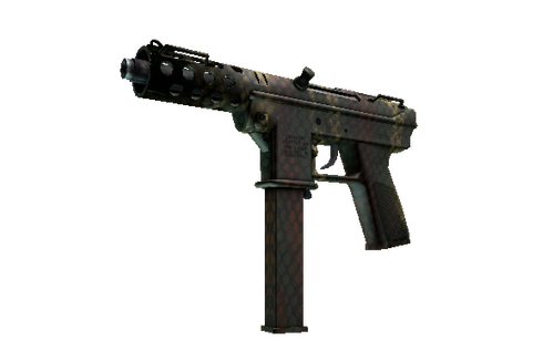 Buy Tec-9 | Army Mesh (Factory New)