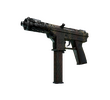 Tec-9   Army Mesh (Field-Tested)