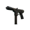Tec-9 | Army Mesh <br>(Field-Tested)