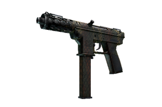 Tec-9 | Army Mesh (Field-Tested) Price