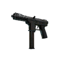 Tec-9 | Army Mesh <br>(Battle-Scarred)