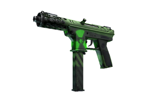 Tec-9 | Nuclear Threat (Field-Tested) Prices