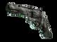 R8 Revolver | Bone Mask (Factory New)