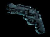 R8 Revolver | Canal Spray (Factory New)