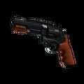 R8 Revolver | Nitro <br>(Field-Tested)