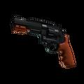R8 Revolver | Nitro <br>(Minimal Wear)