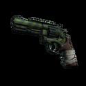 Револьвер R8 | Выживший
