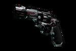 R8 Revolver | Reboot (Factory New)