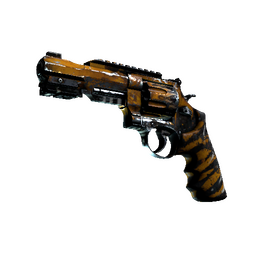Discover & Trade CSGO Skins and Items with Other Players
