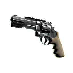 R8 Revolver | Memento (Factory New)